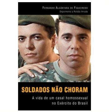 Soldados N�o Choram