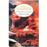 Senhor dos Anéis - O Retorno do Rei (Vol. 03)  - J. R. R. Tolkien
