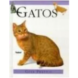 Gatos - Rebeca Kingsley