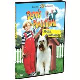 Dennis, O Pimentinha Ataca Novamente (DVD) - Don Rickles, George Kennedy