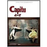 Capitu (DVD) - Michel Melamed