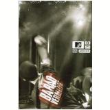 MTV Ao Vivo - Barão Vermelho (DVD) - Barão Vermelho