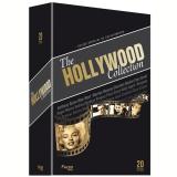 The Hollywood Collection - Edição Especial de Colecionador (DVD) - Vários (veja lista completa)
