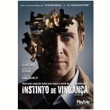 Instinto de Vingança (DVD) - Vários (veja lista completa)