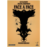 Face a Face (DVD) - Liv Ullmann