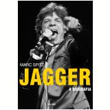 Jagger - Marc Spitz