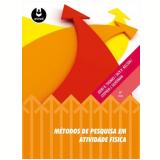 Métodos de Pesquisa em Atividade Física - Jack K. Nelson, Jerry R. Thomas, Stephen J. Silverman
