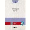 Saberes Do Direito (vol.9) - Execu�ao Penal