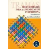 Tramas - Procedimentos Para A Aprendizagem - David Duran Gisbert