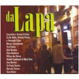 Da Lapa (CD) - Vários
