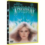 Xanadu (DVD) - Gene Kelly