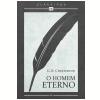 O homem eterno (Ebook)