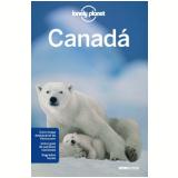 Canadá - Vários