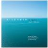 Silencio - Um Tributo A Joao Gilberto (CD)