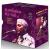 Paulinho da Viola - Ruas Que Sonhei (CD)