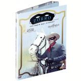 Coleção Zorro - O Cavaleiro Solitário Anos 1949 & 1950 (DVD) - George Archainbaud