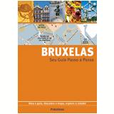 Bruxelas - Gallimard