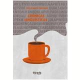 Crônicas Linguísticas - Jose Augusto Carvalho