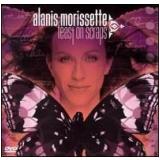 Alanis Morissette - Feast On Scraps (CD) - Alanis Morissette