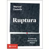 Ruptura - Manuel Castells