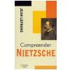 Compreender Nietzsche