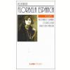 Poesia de Florbela Espanca (Vol. 1)