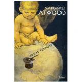 Buscas Curiosas - Margaret Atwood