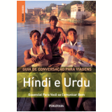 H�ndi e Urdu - Rough Guides