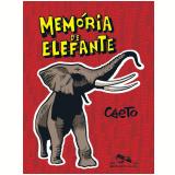 Memória de Elefante - Caeto