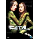 Fatal (DVD) - Vários (veja lista completa)
