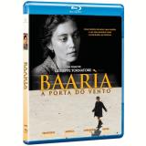 Baaria - A Porta do Vento (Blu-Ray) - Giorgio Faletti, Monica Bellucci