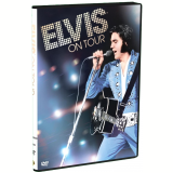 Elvis On Tour (DVD) -