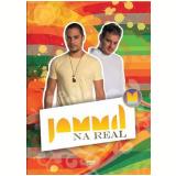Jammil na Real (DVD) - Jammil