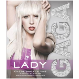Lady Gaga - One Sequin at a Time (Blu-Ray) - Lady Gaga