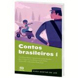 Contos Brasileiros 1