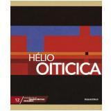 Hélio Oiticica (Vol. 12) - Folha de S.Paulo (Org.)