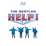 The Beatles � HELP! (Blu-Ray) - The Beatles