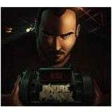 Andre Moraes - André Moraes - 3:33 (CD) -