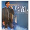 Padre F�bio De Melo - No Meu Interior Tem Deus (CD)