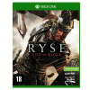 Ryse - Son Of Rome (Xbox One)