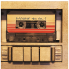 Guardians of The Galaxy: Awesome Mix Vol. 1 (CD)