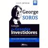 Cole��o Os grandes Investidores - George Soros    - 1� edi��o (Ebook)