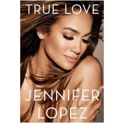 True Love - Lopez, Jennifer ( 9788522030392 )