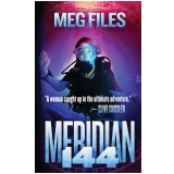 Meridian 144 (Ebook) - Files
