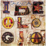 Ideologia - Cazuza (CD) - Cazuza