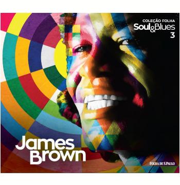James Brown (Vol. 03)