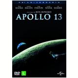 Apollo 13 (DVD) - Ron Howard (Diretor)