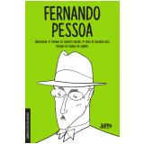 Fernando Pessoa - Fernando Pessoa