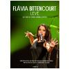 Flávia Bittencourt - Leve - Ao Vivo No Teatro Arthur Azevedo (cd) + (DVD)