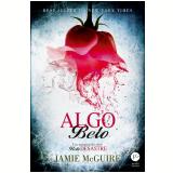 Algo Belo - (Vol 1) - Jamie McGuire